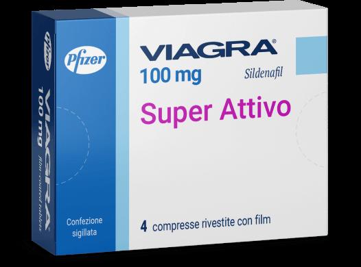 Le Migliori Pillole Per L Erezione, Effetti Viagra